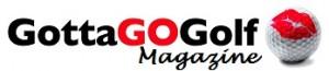 GottaGoGolf Magazine